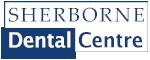 Sherborne Dental Centre logo